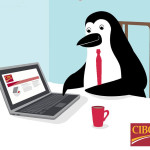cibc_penguins